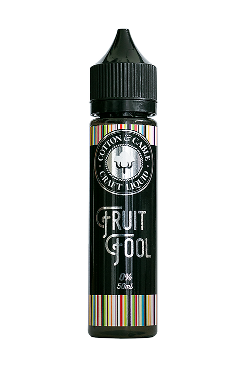 Fruit Fool by Cotton & Cable