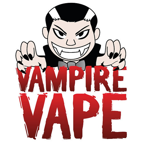 3 for £10 Multibuy Vampire Vapes Salt E-Liquid