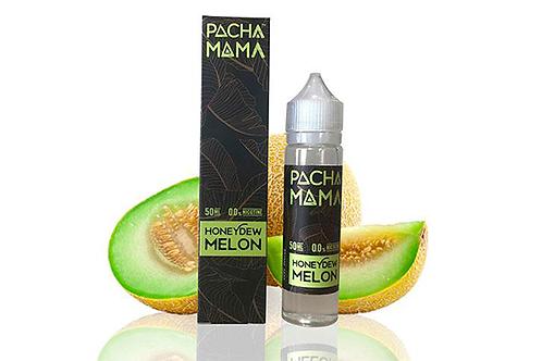 Honeydew Melon by Pacha Mama