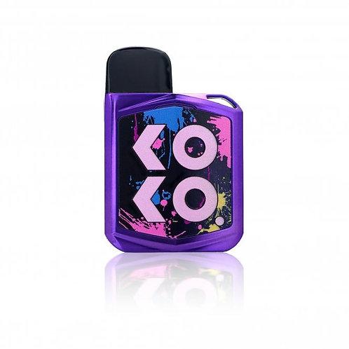 Koko Prime by Uwell