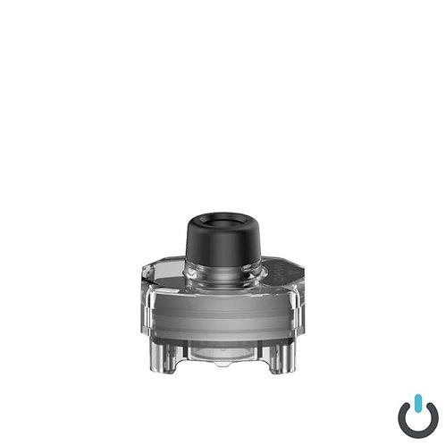 Velocity Unipro Replacement Pod by Oxva