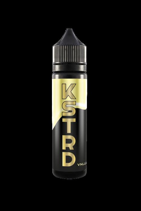 KSTRD VNLLA by KSTRD
