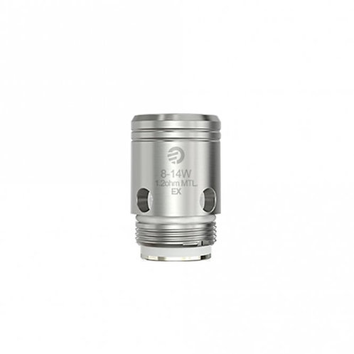 EX coils by Joytechfor Exceed (5 pack)