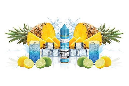 Fizzy Lemonade by Glas Basix