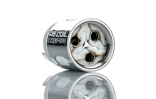 Arco 2 Replacement Coils by Horizontech (3 pack)
