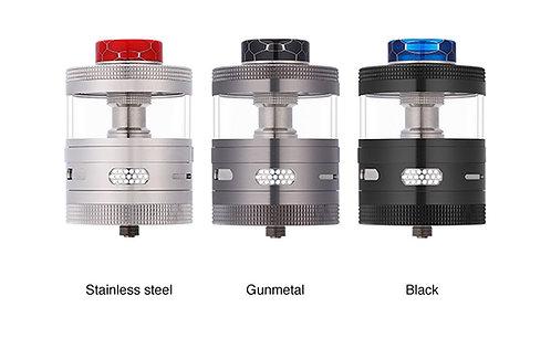 Aromamizer Titan V2 RDTA by Steam Crave