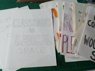 Pedagogy: Part 2