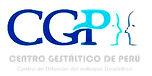 Centro Gestáltico de Perú