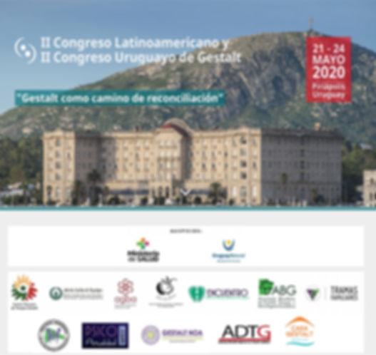 II Congreso Latinoamericano y II Congreso de Gestalt Uruguay 2020.jpg
