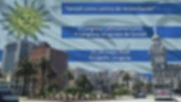 congreso uruguay 2020.jpg