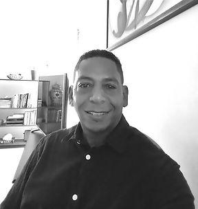 LIC. Silbino Alejo Vargas H.