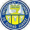 UACJ, universidad de México con la cual estamos vínculados.