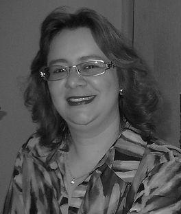 Gina Mateo Oloffson MA