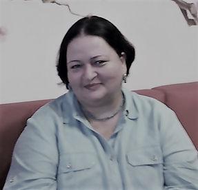 Sabina Mosler
