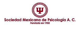 Sociedad mexicana de Psicología A.C.