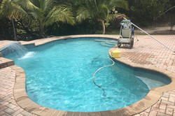 The-Ups-and-Downs-of-the-Pool-Cleaning-Business-Picture-2