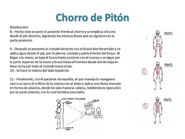 Chorro de Piton2.jpg
