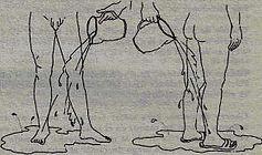 Chorro de piernas.jpg