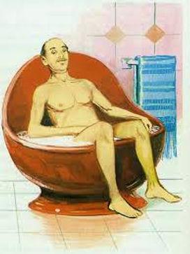 Baño de asiento2.jpg