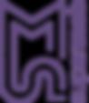 logosupermob.png