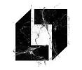 LT_Logo_VK.png