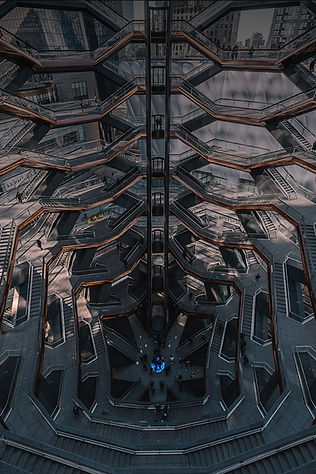 Portfolio_Architecture.jpg