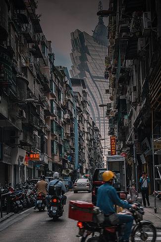 Portfolio_Street.jpg