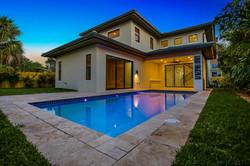 317 E Boca Raton Rd Boca Raton-large-028-29-Rear Exterior-1500x1000-72dpi
