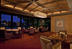 hamlet-lounge
