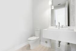 317 E Boca Raton Rd Boca Raton-large-024-9-Bathroom-1500x1000-72dpi