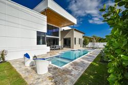 200 NE 7th St Boca Raton FL-large-007-14