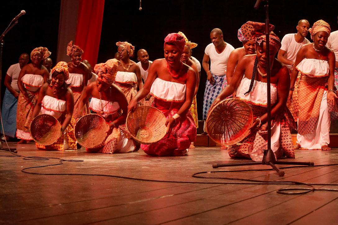 Photo Africa Cantat.jpg