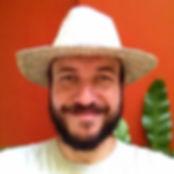 Sérgio Sansão_edited.jpg