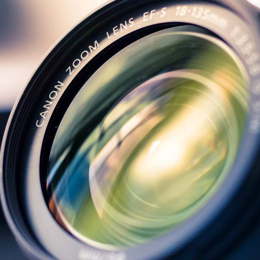 Haldimand Photography Club Show