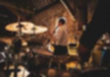 suffolk wedding band