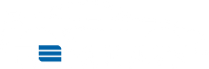 Logo-onblack-8.png