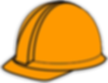 kisspng-hard-hat-clip-art-hard-hat-pictu