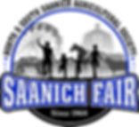 NORTH & SOUTH SAANICH AGRICULTURAL SOCIE