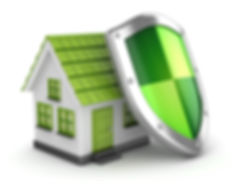 home-security-shielf.jpg