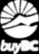 buyBC_Logo_Vert_White.png