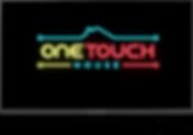 LCDTV-OTH-logo.png