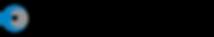 OSHA_logo_black.png