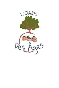 logo_oasis_carré.jpg