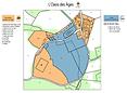plan hameau et Agilya.png