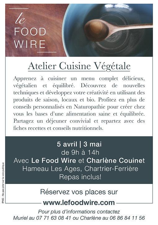 Foodwire Atelier flyer A5 2020.jpg