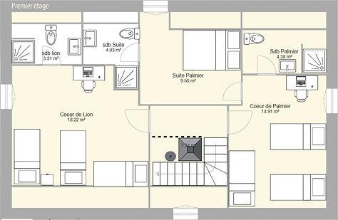 Plan de la maison du coeur-2.jpg