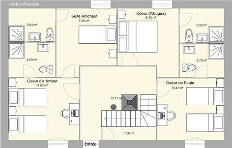 Plan de la maison du coeur-1.jpg