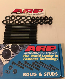 ARP Head Studs (set) for R16/H20 only