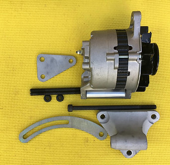Japanese Alternator and Right hand Mount for U20