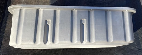 Competition Oil Pan Brand New Production!